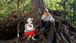 Video 💖Cool Kids Don't Cry💖Under💖 MP3, 3GP, MP4, WEBM, AVI, FLV April 2019