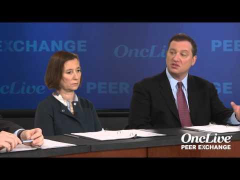 Idelalisib in Chronic Lymphocytic Leukemia