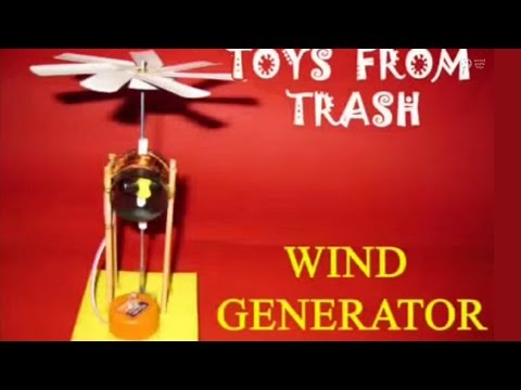 WIND GENERATOR – HINDI – 28MB.wmv