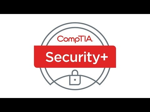 CompTIA Security +   Eng-Mohamed Atef
