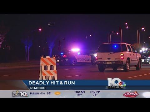 Moped driver dead after hit-and-run crash on Hershberger Road