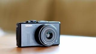 Video Cheap Camera Review - 5 Reasons to Buy the Sigma DP2 MP3, 3GP, MP4, WEBM, AVI, FLV Juli 2018