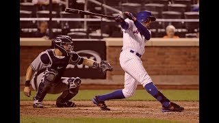 Curtis Granderson could be joining the Dodgers at Detroit while the veteran outfielder was acquired from the New York Mets late...