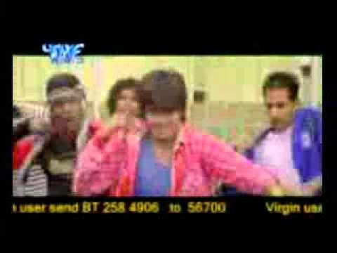 Video ek bita upar ba ek bita niche www.bhojpurigana.in.3gp download in MP3, 3GP, MP4, WEBM, AVI, FLV January 2017