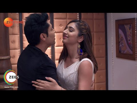 Woh Apna Sa | Hindi Serial | Ep - 288 | Disha Parmar, Sudeep Sahir | Best Scene | Zee TV