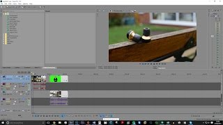 BEST SONY VEGAS PRO 13 BEGINNERS TUTORIAL 2016!