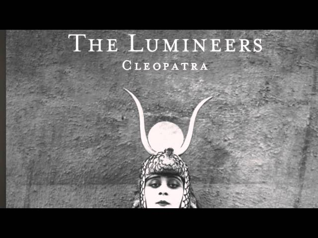 The-lumineers-angela