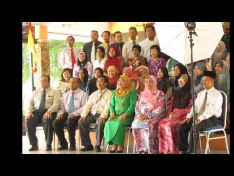 Guru Tersayang SKKT 2007 – 2012 by Wani Kamilah Bintang
