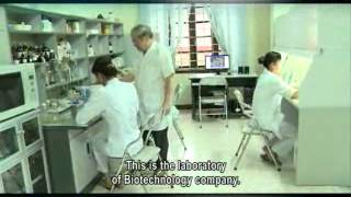 Lợi ích từ việc xử lý rơm rạ thành phân bón hữu cơ