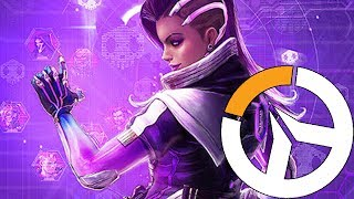 Sombra só nos HACKS!• Canal de VLOGS: https://www.youtube.com/patriotalife• Twitter: https://twitter.com/kimpatriota• Facebook: https://www.facebook.com/kimpatriota• Instagram: https://www.instagram.com/kimpatriota• Twitch: https://www.twitch.tv/patriotaMusicas / Songs:Tobu - Sound of Goodbye [NCS Release] ( https://www.youtube.com/watch?v=Q5GgD_HvJMs )Tobu:SoundCloud https://soundcloud.com/7obuFacebook https://facebook.com/TobuOfficialTwitter https://twitter.com/tobuofficialKrys Talk - Fly Away (JPB Remix) [NCS Release] ( https://www.youtube.com/watch?v=sIqx8ajdShU )JPB:SoundCloud https://soundcloud.com/anis-jayFacebook https://www.facebook.com/jayprodbeatzTwitter https://twitter.com/gtaanis Instagram https://instagram.com/gtaanis/Krys Talk:SoundCloud https://soundcloud.com/krystalkmusicFacebook https://www.facebook.com/krystalkmusicTwitter https://twitter.com/KrysTalkMusicKevin MacLeod - Blip Stream ( https://www.youtube.com/watch?v=bAJUd1_sJFg - http://creativecommons.org/licenses/by/3.0/legalcode )Thumbnail Source: http://geirahod.deviantart.com/art/Everything-can-be-hacked-and-everyone-692582238#overwatch #overwatchbrasil
