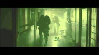 Nonton Outpost 2 Black Sun 2012 Movie Trailer Film Subtitle Indonesia Streaming Movie Download