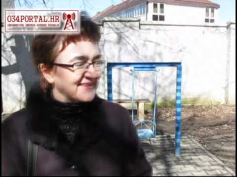 034 portal - http://www.034portal.hr - dolazi 21.3.2011.
