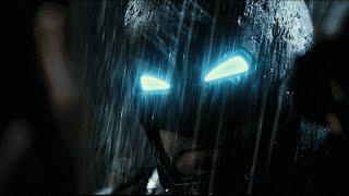 Video Batman vs Superman: A Origem da Justiça - Trailer Oficial Final (dub) [HD] MP3, 3GP, MP4, WEBM, AVI, FLV Februari 2019