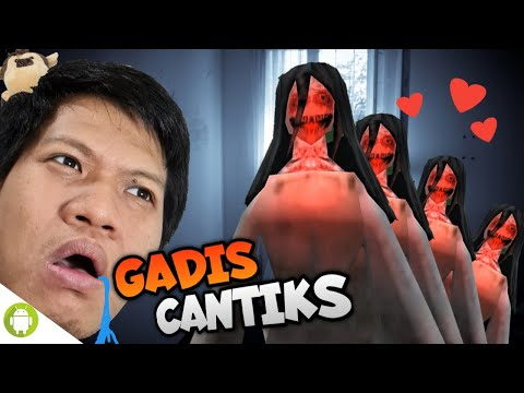 WAJAHMU MENGALIHKAN DUNIAKU KE DUNIA AKHIRAT!!! Kuntilanak [INDONESIA] ~Auto Budexs!