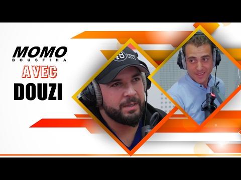 Momo avec Douzi - Lmouja - (الدوزي مع مومو - لموجة - (الحلقة الكاملة (видео)