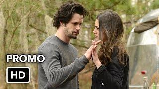 The Originals 2x16 Promo