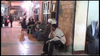 Aswan Egypt  city photos gallery : A walk through the Aswan, Egypt,