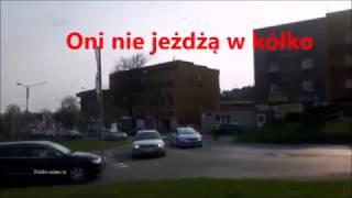 Tanie Państwo, czyli pan Andrzej jedzie na spotkanie w Rudzie Śląskiej. Tylko 12 samochodów