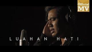 Kristal - Luahan Hati (2017) (Official Music Video)