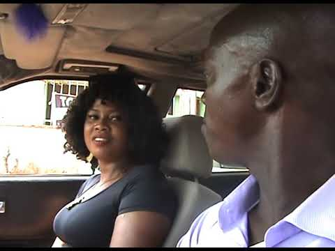 Okpiokhuo, (Woman Wrapper) A new Benin movie