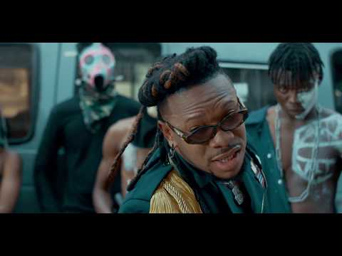 Mr Real - Baba Fela (Official Video)