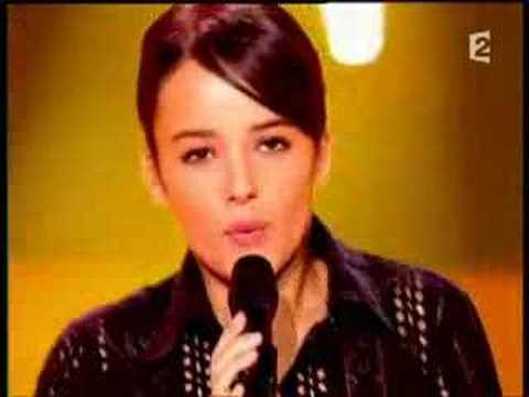 La Is La Bonita Song Video