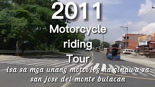 San Jose del Monte Philippines  City pictures : from san jose del monte bulacan (tungko) to sm fairview quezon city