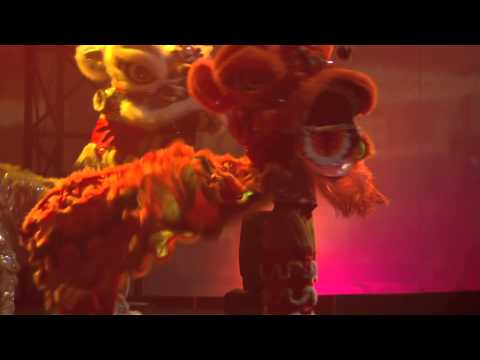 Tiesto In Concert Directors Cut 2003 720p   Segment101 40 26 512 01 53 37 492
