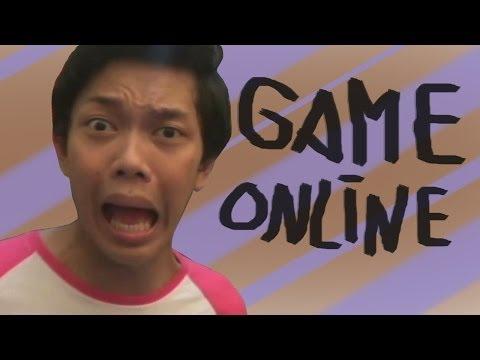 Bayu Skak - Game Online