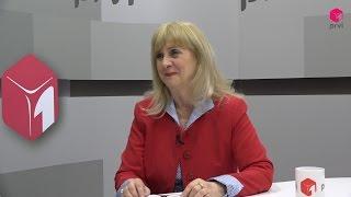 Ostojić: Matica hrvatska uvelike radi na promoviranju Mostara i njegove kulture
