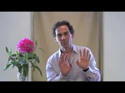 Rupert Spira: The Subtle Appearance of Duality