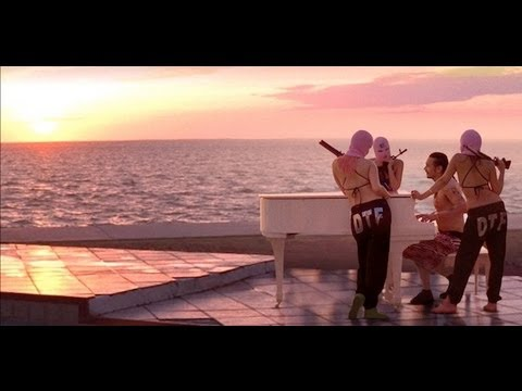 Everytime - SUBSCRIBE Movie : Spring Breakers Song: Britney Spears