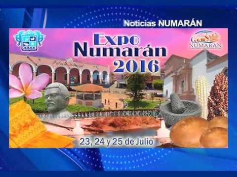 VIDEA Noticias 20 Julio 2016
