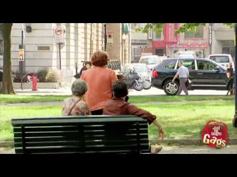 Disappearing Car – Free Funny Videos Download.mp4