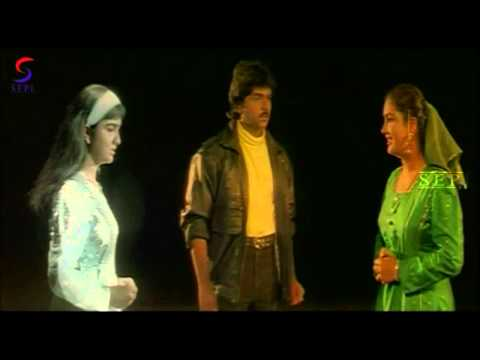 Video Maaya Bazaar - 1995  -  Urvasi - Ramki  - Movie in Part 12 /12 download in MP3, 3GP, MP4, WEBM, AVI, FLV January 2017