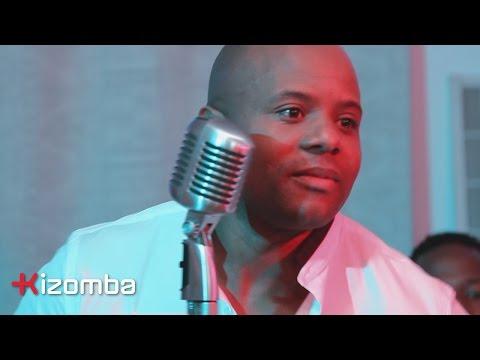 Moura - Cola-Semba (видео)