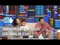THE OK SHOW - Tanggapan Raffi Dan Nagita Soal Ramalan Cerai [15 Januari 2019]