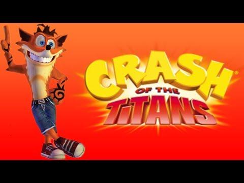 crash of the titans playstation 2 cheats