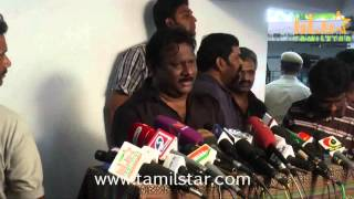Celebrities paid homage to K Balachander Clip 8
