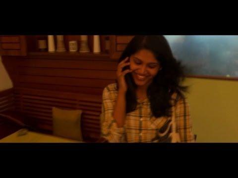 A Sadharana Sambavam malayalam short film