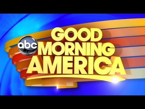 Budgeting with Mint Personal Finance Software -- Featured on Good Morning America - Financial News