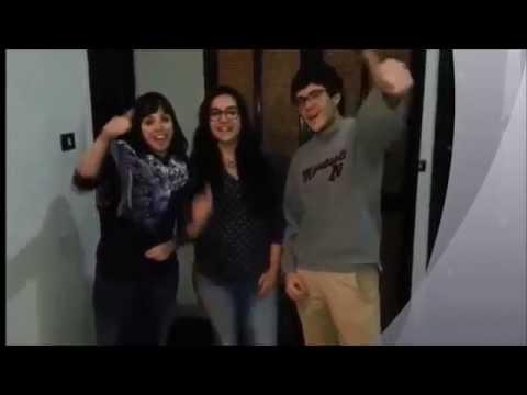 Video of One Season Hostel