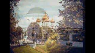 Yaroslavl Russia  city photos gallery : Yaroslavl - Russia. HD Travel.