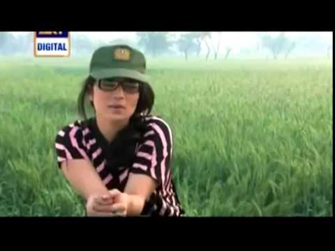 qandeel baloch ka zalzala as wildcard entry in desi kuryan 5
