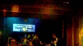 Video Deep Dream - Stropkovská Hudobná Liga 2009