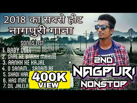 Video Latest Nagpuri song 2018 ||2nd Nagpuri Nonstop 2018 ||Dj Pradip Pkm|| download in MP3, 3GP, MP4, WEBM, AVI, FLV January 2017