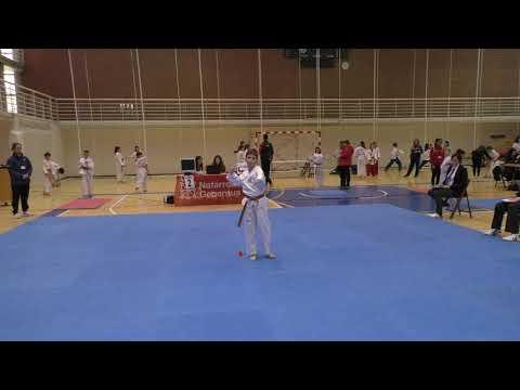 Fase Final JDN Video 3