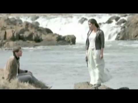 Julio Iglesias - Nathalie - Bir GГnah Gibi