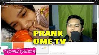 Video Prank Hantu Valak Di Ome Tv Cewek Nya Sampai Nangis - Bram Dermawan ft Mjavas MP3, 3GP, MP4, WEBM, AVI, FLV April 2019