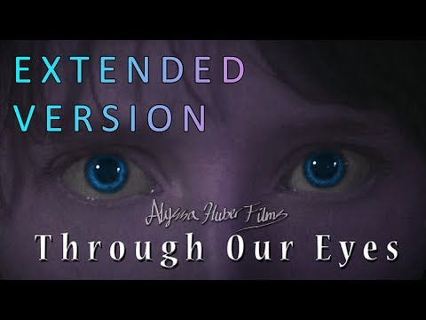 """""""Through Our Eyes: Living with Asperger's"""" (FULL Documentary) 50-Minute Extended Version"""